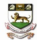 University of Madras (www.tngovernmentjobs.in)