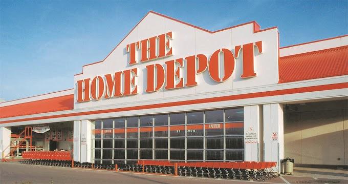 Acusan dominicanos por robo de miles de dólares en dos tiendas de Home Depot