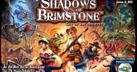 shadows of brimstone swamps of death adventure book pdf