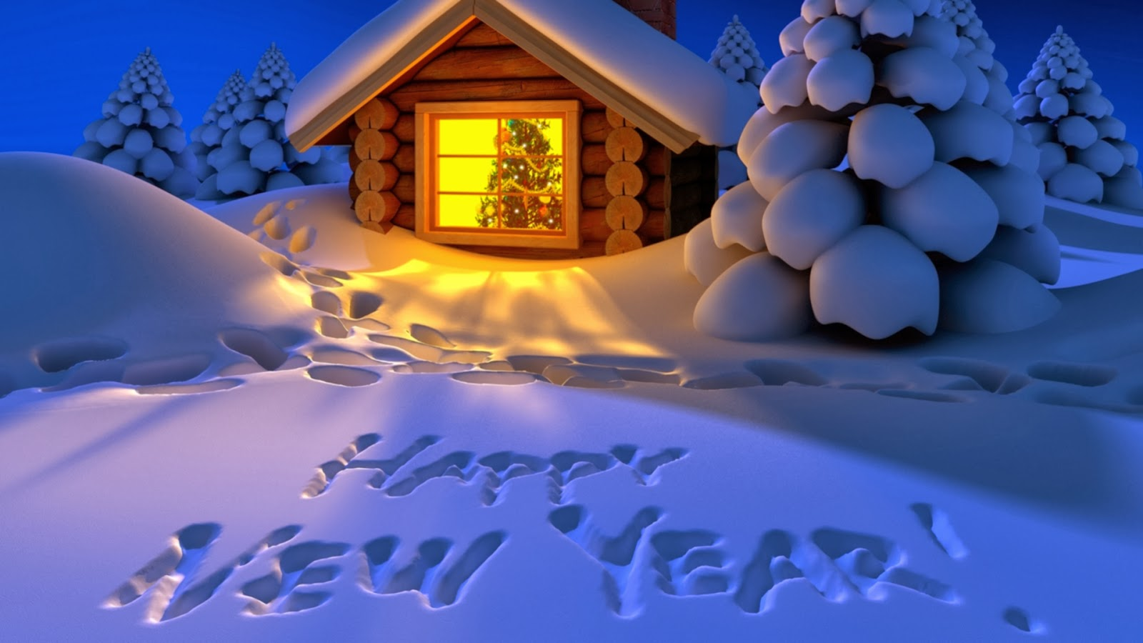 happy new year 2014 happy new year wallpapers 2014