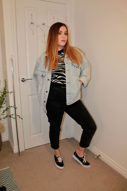 Nicki Kinickie, Norfolk life, Essex Life, Thirty something fashion, ageless fashion, Vans, Levis, Topshop Outfit,