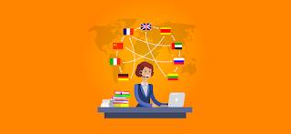 كيف تستخدم ترجمة جوجل بدون انترنت على أندرويد