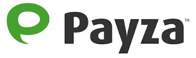 Подключили платёжную систему Payza в хайпе millarifinance.com