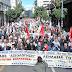 Εκλγοαπολογιστική  Συνέλευση στην Ενωτική Κίνηση Συνταξιούχων Δημοσίων Υπαλλήλων Λέσβου
