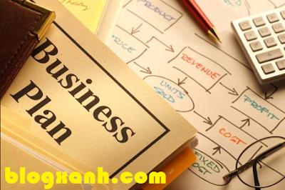Các công việc cần làm sau khi đăng ký thành lập doanh nghiệp