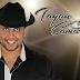Novidade na música sertaneja: Tayan Camargo