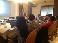 Sekolah Forex Indonesia