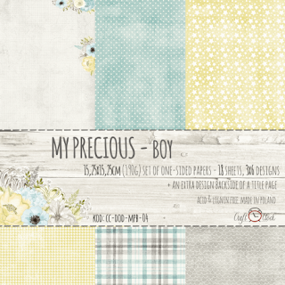 https://14craftbar.com/home/1558-scrapbooking-papers-my-precious-boy-6x6.html