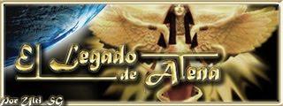ELDA_banner%2B03.jpg