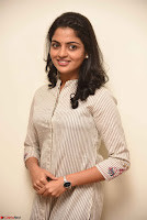 Nikila Vimal Portfolio Meda Meeda Abbayi Movie Heroine Nikila Vimal~  Exclusive Celebrities Galleries 044.JPG