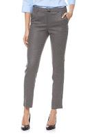 pantaloni-la-moda-din-oferta-ama-fashion-11
