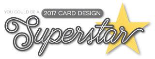https://www.mftstamps.com/blog/2017-card-design-superstar-coloring-virtuoso/