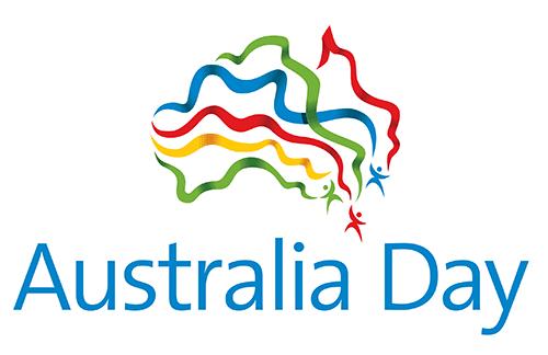 australia day 2017, australia 2017 instagram captions, australia 2017 hashtags, australia 2017 status