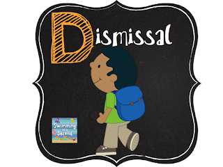 http://www.swimmingintosecond.com/2014/06/d-is-for-dismissal-abcs-of-2nd-grade.html