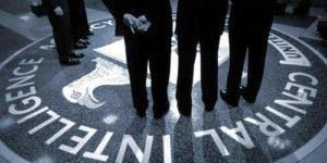 ΑΠΟΚΛΕΙΣΤΙΚΟ: Γιατί κινητοποιήθηκε το FBI, η CIA και ο Αμερικανικός στρατός για τη ΔΕΘ;!