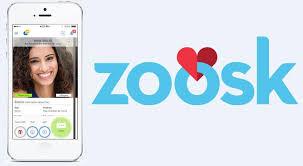 zoosk dating login facebook