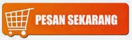 http://www.vogellink.com/2011/07/untuk-pemesanan-silahkan-hubungi.html