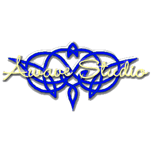 Awave Studio v11.3 Full version