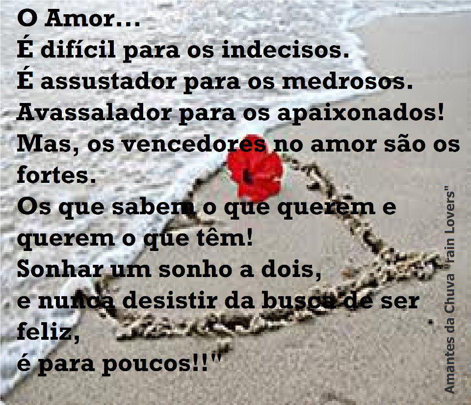 Poesias E Alguns Poemas Imagem Mensagem De Amor