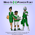 600,000 Positions| Federal Government N-Power Massive Graduate And Mid-level Job Recruitment