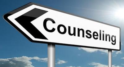 Kualifikasi Kerja Konselor, Kode Etik, dan Perangkat Laporan Kosnselor