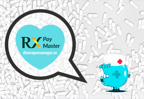 http://www.rxpaymaster.com/signup.php?tid=naveb