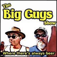 www.TheBigGuysShow.com