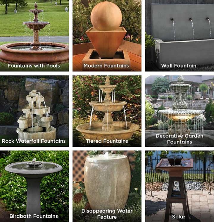 Garden Water Conservation Tips