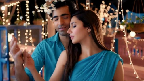 Top 100 Mohabbat Shayari in Hindi 2019