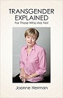 https://www.amazon.com/Transgender-Explained-Those-Who-Are/dp/1449029574