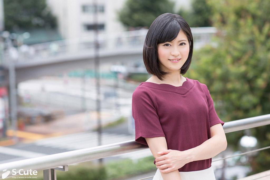 S-Cute 479_ruri_02 清楚系美女の大和撫子エッチ/Ruri