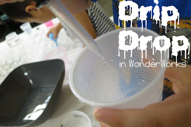 http://librarymakers.blogspot.com/2013/07/wonderworks-drip-drop.html