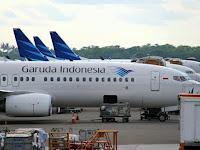 Ingin Tiket Pesawat Murah? Simak Tips mencari Tiket Murah Untuk Kamu Yang Suka Travelling