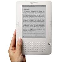 Ebook Untuk Hp Java