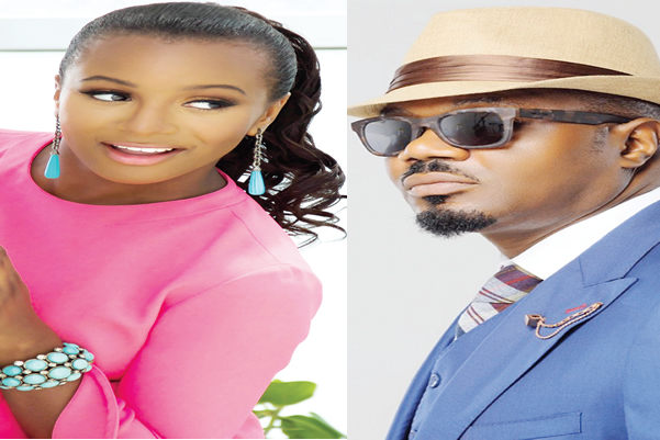 Image result for dj cuppy and dj jimmy jatt