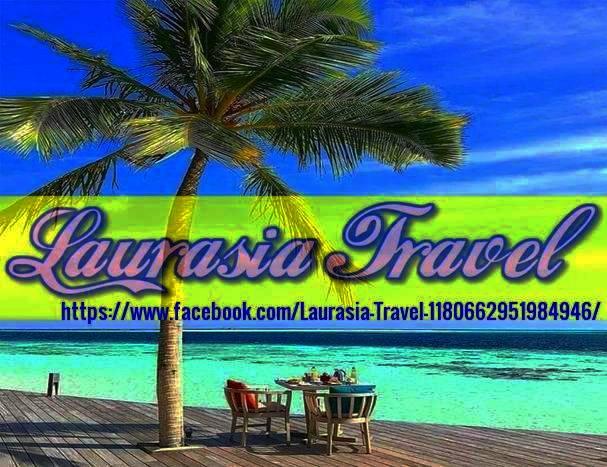 Agenție de turism - Buftea Județul Ilfov