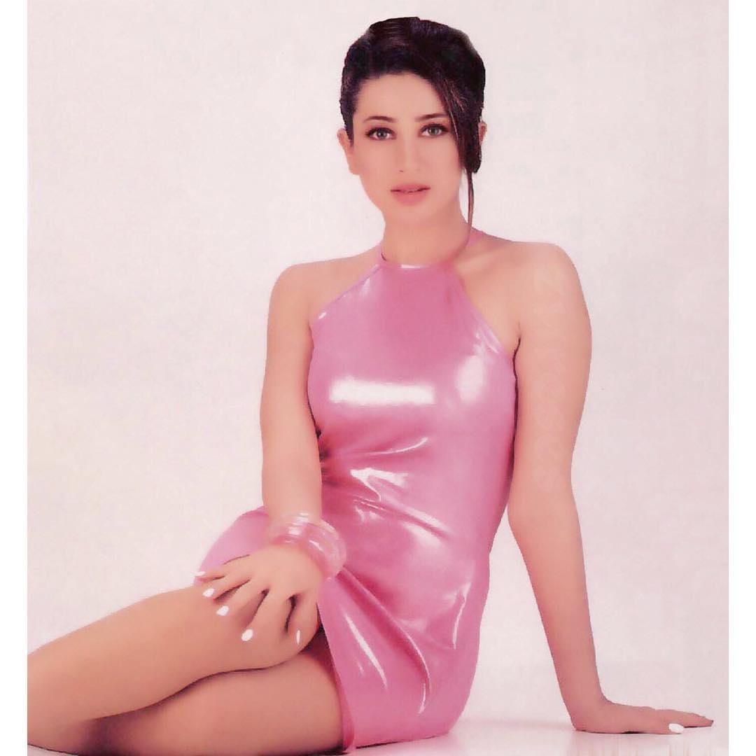 Karisma Kapoor Beautiful Imagespictureswallpaper Hd -2765