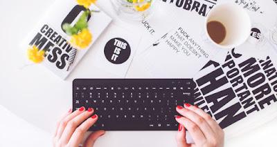 8 tips meningkatkan penjualan bisnis online dengan mudah