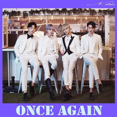 N.tic - Once Again