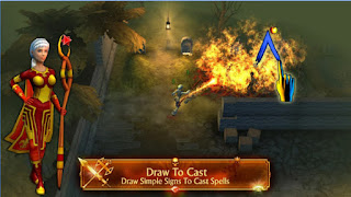 Eternium Mage And Minion Mod Apk