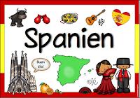 http://ideenreise.blogspot.de/search?q=Spanien
