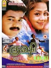 Kushi movie | cheliya cheliya video song | pawan kalyan, bhoomika.