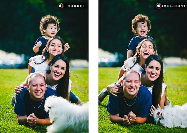 sesion fotos bebes niños familia peru