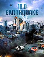 10.0 Terremoto en Los Angeles (2014) online y gratis