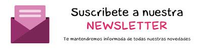 https://mimitosporteados.ip-zone.com/ccm/subscribe/index/form/no3pdhwomo