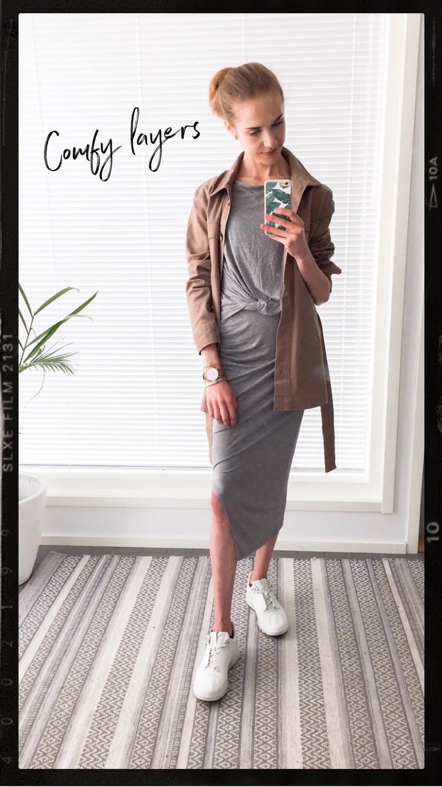 transitional-layered-autumn-outfit-fashion-blogger-syysmuoti-välikausipukeutuminen-kerrospukeutuminen-muotiblogi-inspiraatio-kappahl