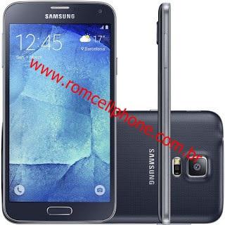 baixar rom firmware smartphone samsung galaxy s5 new edition sm-g903m
