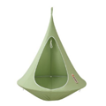 Single Cacoon Hanging Chair