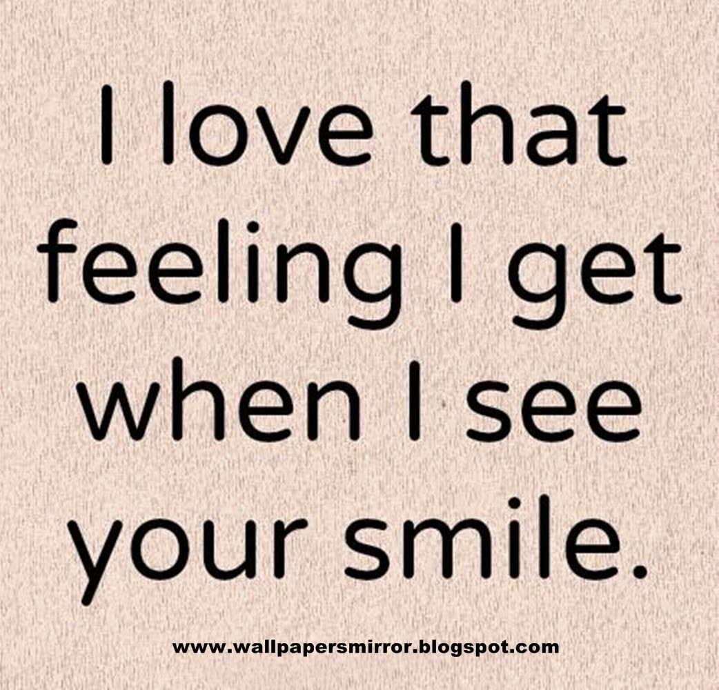 Best Quote On Love World Best Quotes For Love  The Best Love Quotes
