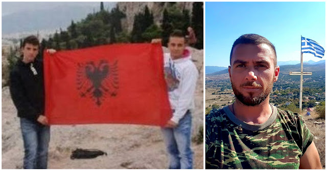 Αυτούς δεν τους εκτέλεσε η ελληνική αστυνομία